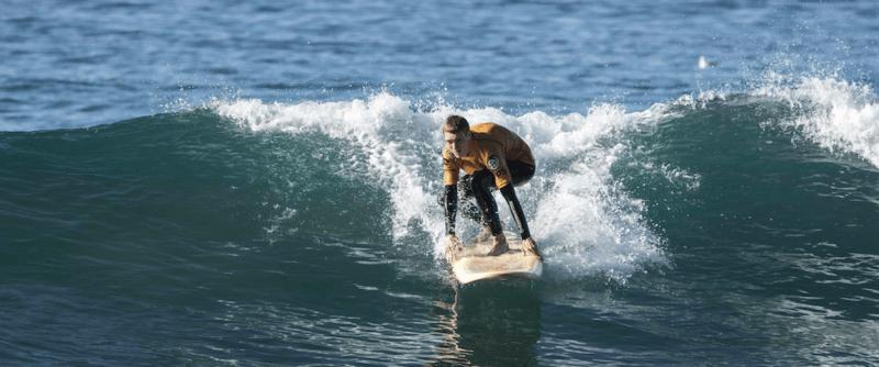 Surf Egipto