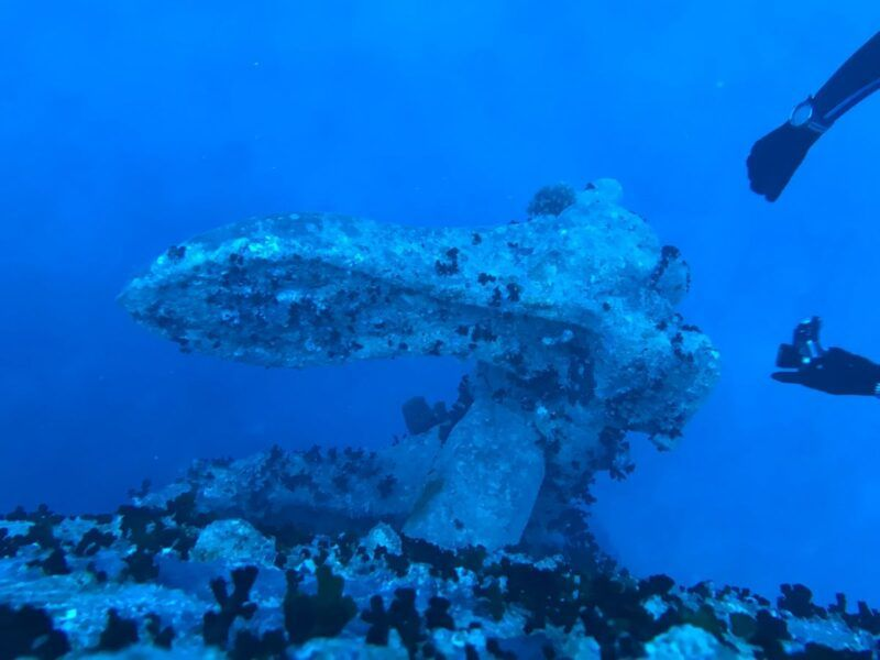 Submarino de Sindbad