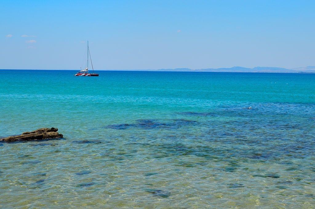Playas de Port said